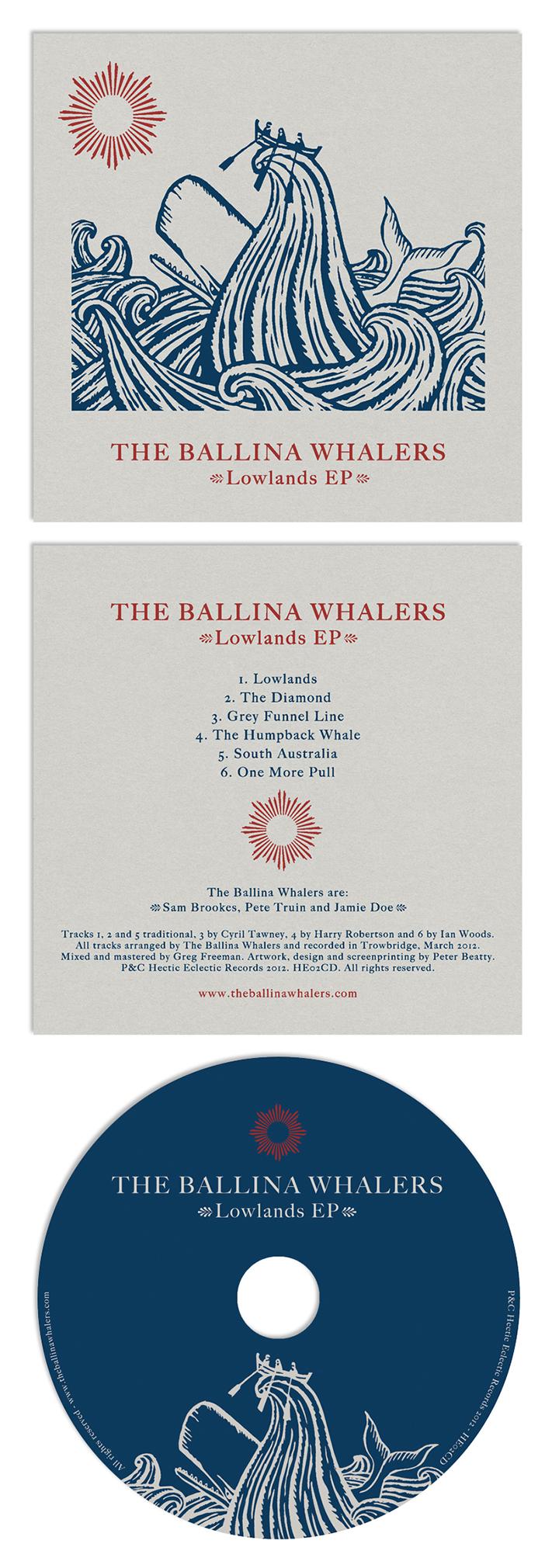 BallinaWhalers1a_New_PeterBeatty