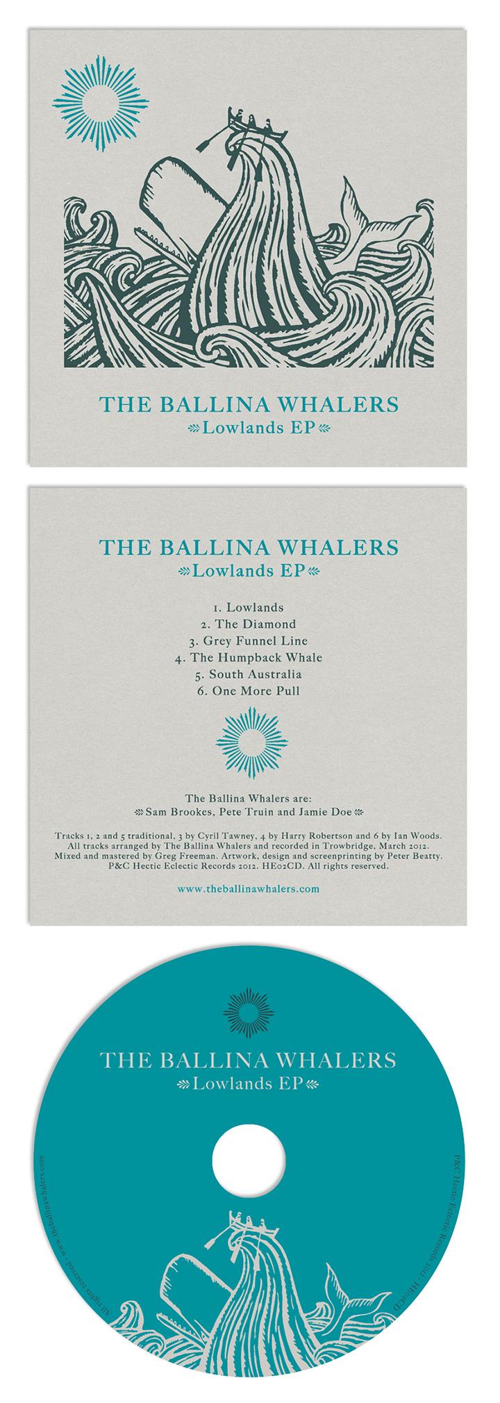 BallinaWhalers1b_New_PeterBeatty