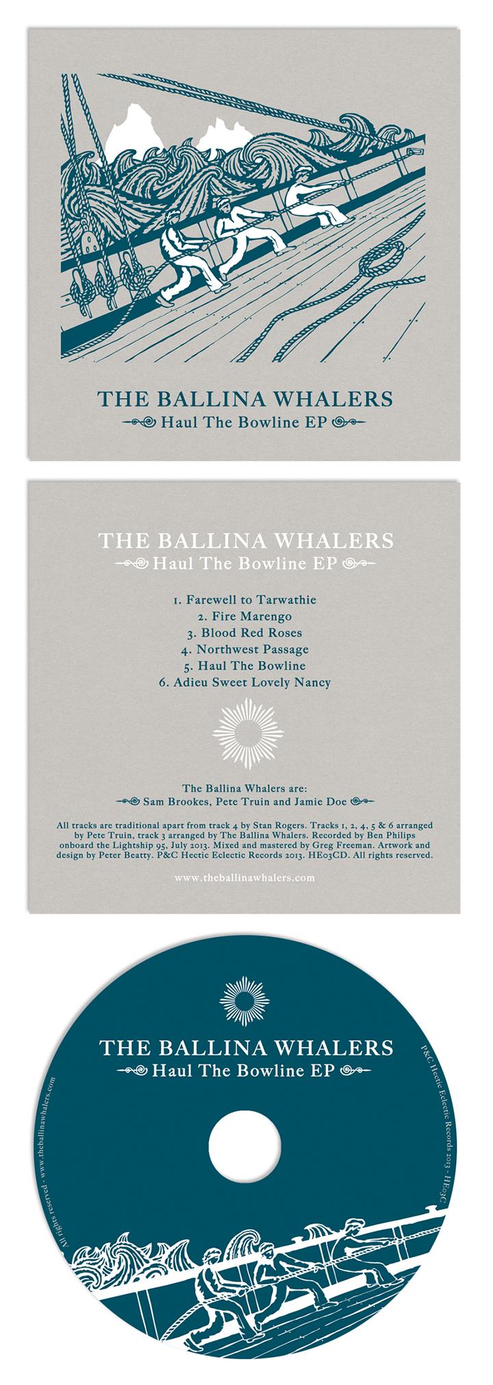 BallinaWhalers2_New_PeterBeatty